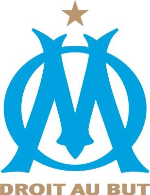 logo marsiglia