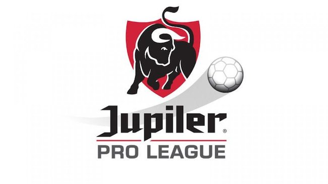 pro league belgio