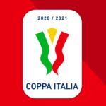 Coppa Italia 2020/2021