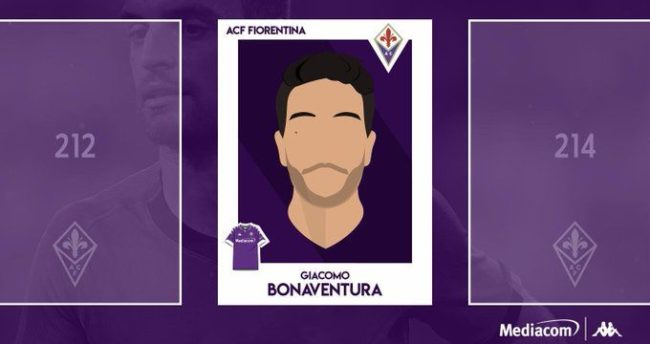 Fiorentina, UFFICIALE Bonaventura: la nota del club Viola