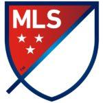 mayor league soccer