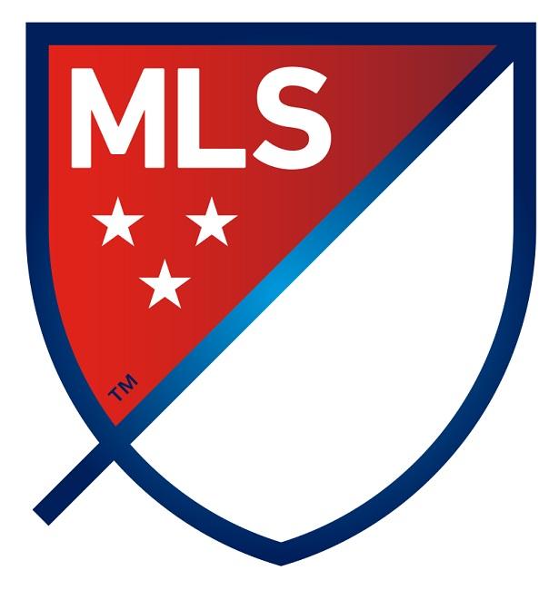 mayor league soccer usa