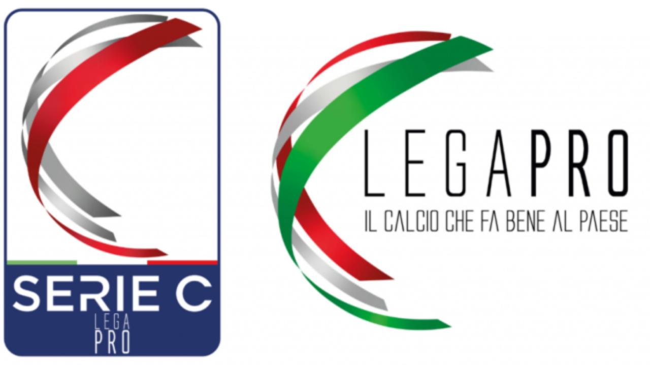 Calendario Serie C 2021-2022 Girone C Calendario Serie C 2020/2021, la prima giornata in Lega Pro