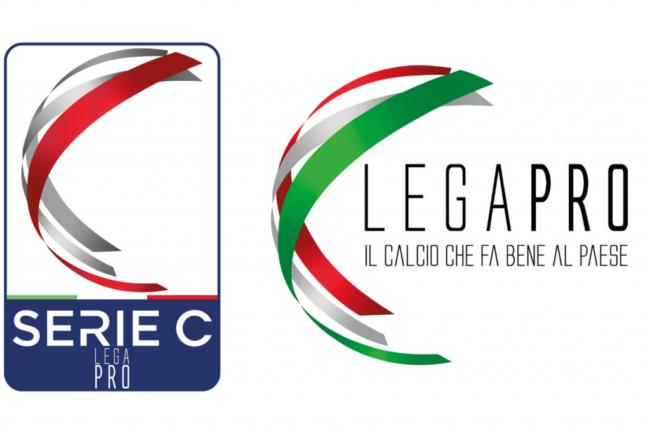Calendario Serie C 2020/2021, la prima giornata in Lega Pro