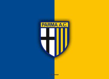 Parma, UFFICIALE: Kyle Krause è il nuovo proprietario!
