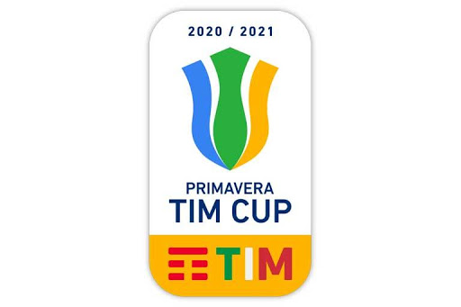 primavera tim cup 2020-2021