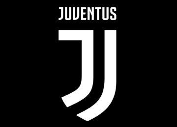 Juventus-Napoli a rischio rinvio: la posizione dei bianconeri