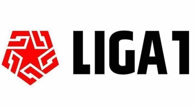 liga1 perù