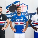 very sampdoria
