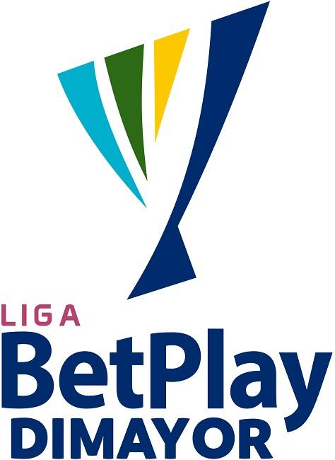 BetPlay-Dimayor