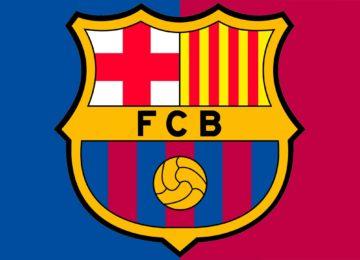 stemma Barcellona