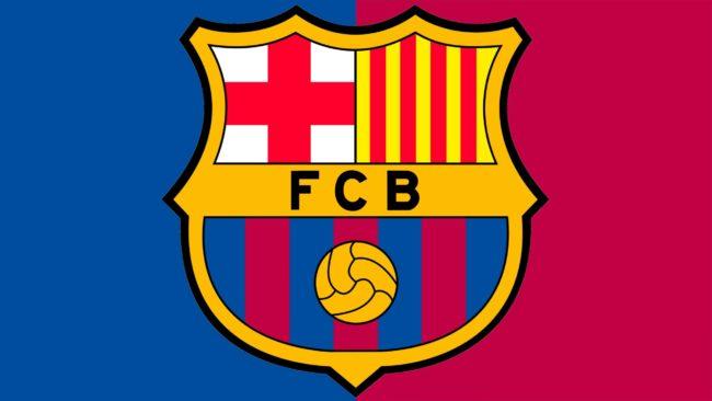 """Barcellona, senti Depay: """"Al Lione tutta la stagione? Non posso prometterlo"""""""