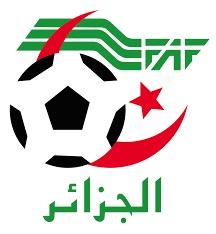 calcio Algeria