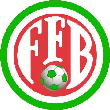 calcio burundi