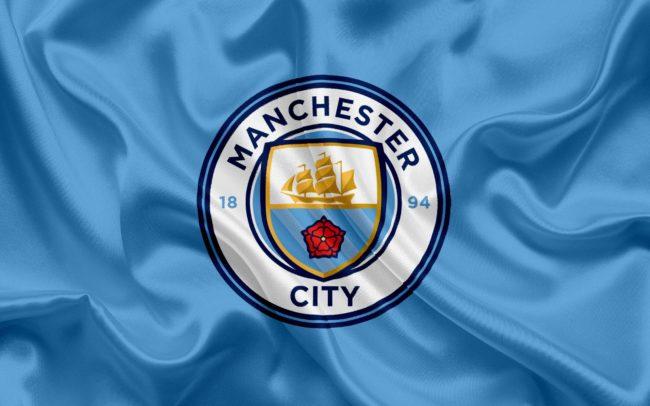 UFFICIALE: Guardiola rinnova con il Manchester City fino al 2023