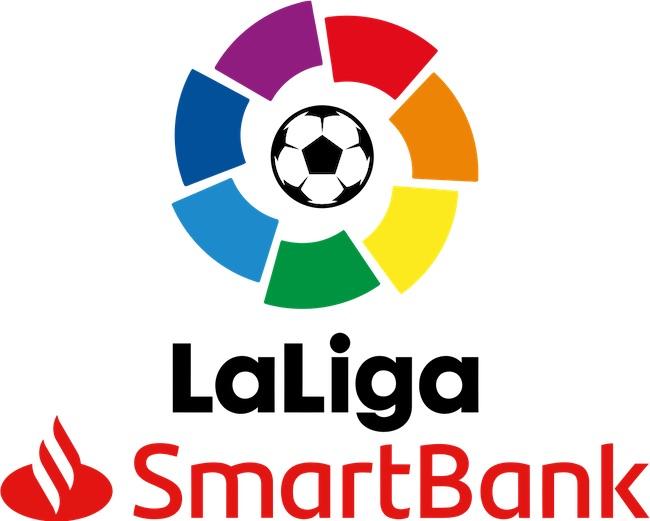 la liga 2 Spagna