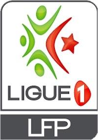 ligue1 algeria