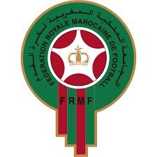marocco calcio