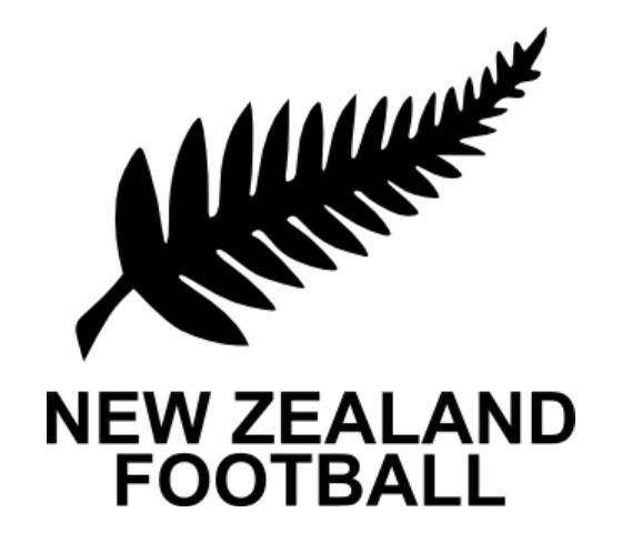 nuova zelanda calcio