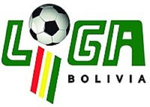 primera division bolivia