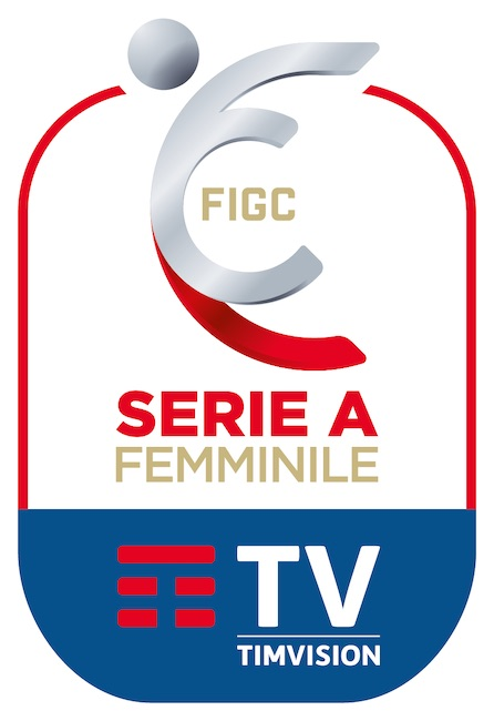 serie a femminile timvision