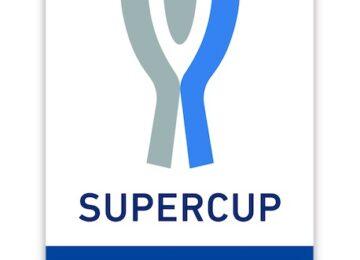 Supercup PS5 2020-2021