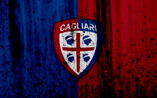 Cagliari, tutto fatto per il ritorno di Radja Nainggolan
