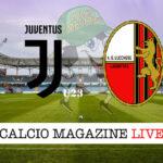 Juventus u23 Lucchese cronaca diretta live risultato in tempo reale