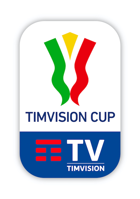 timvision cup 2020/2021