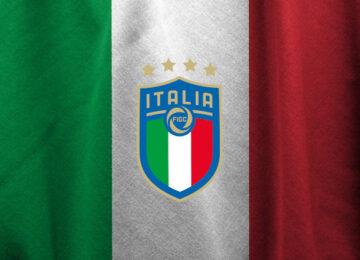 italia ombra logo