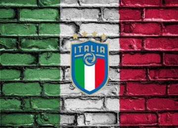 muro italia logo
