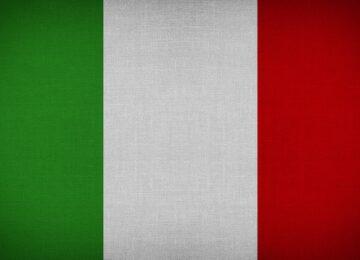 parete italia