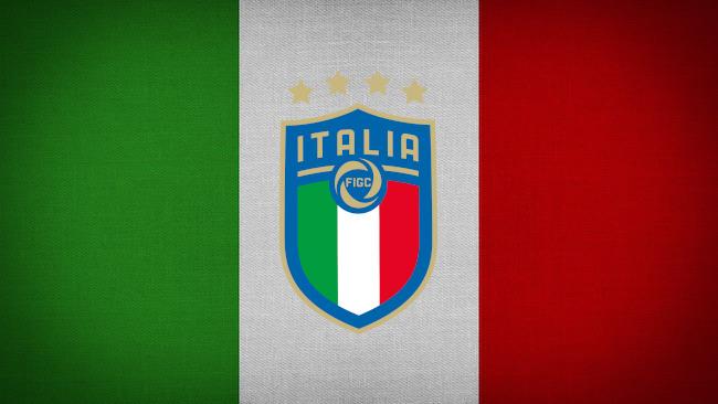 parete italia logo