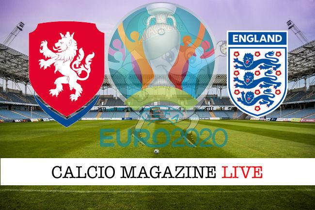 Calciomagazine - cover