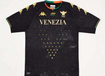 venezia calcio