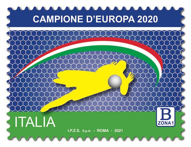 europei calcio 2020