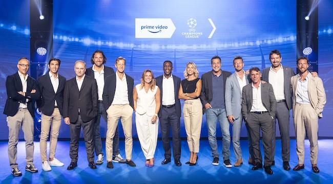 squadra prime 2021-2022