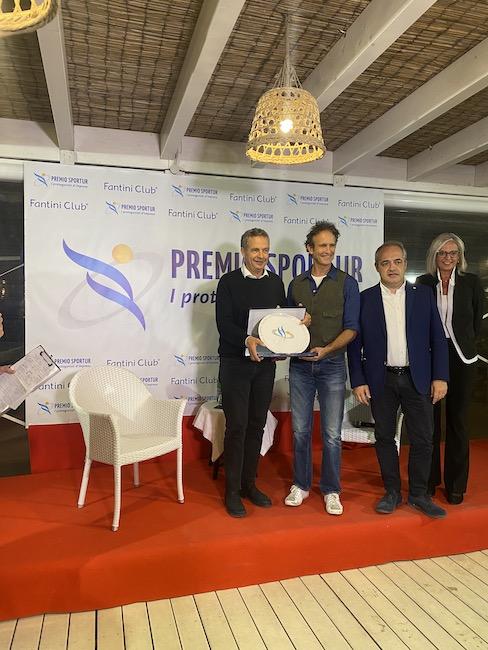 11° premio sportur