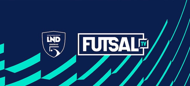 futsal tv banner