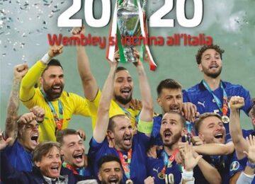 libro euro 2020